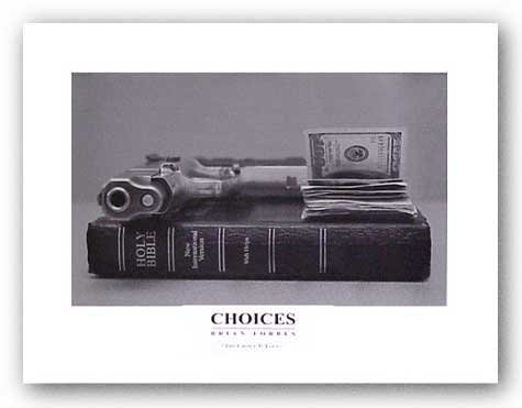 18x24-brian-forbes-choices-art-print-poster