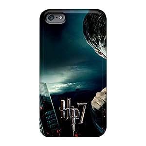 Apple Iphone 6 Quk2651qUvd Allow Personal Design Beautiful Breaking Benjamin Series Perfect Hard Cell-phone Case -CristinaKlengenberg