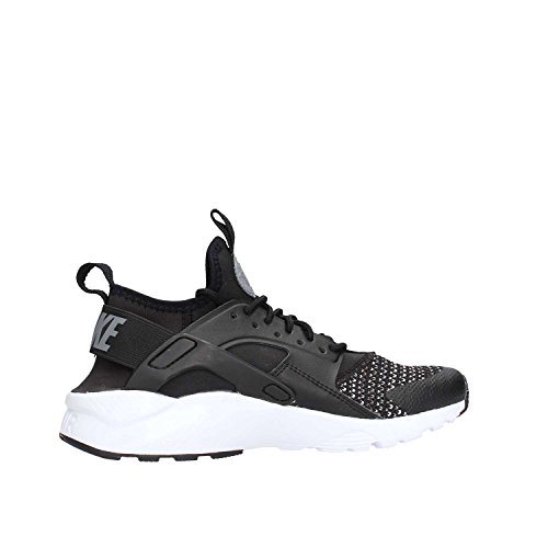 Homme Multicolore Running Se anthracite Huarache cool black Air Ultra Compétition Nike wolf gs De 013 Grey Run Grey Chaussures 8PvRxwqI
