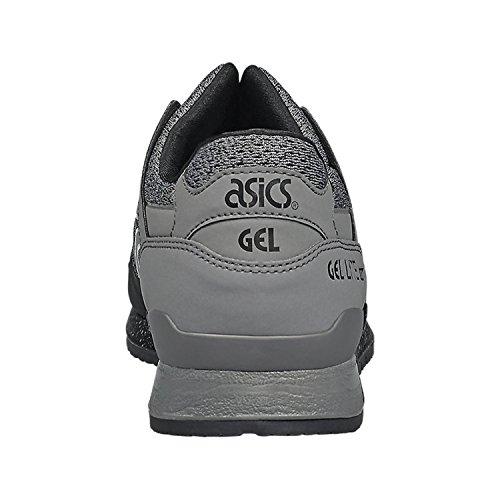 Asics Gel-lytt Iii Ns Løpeskoen H715n 9097