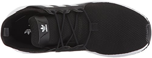 core Multisport Adidas Scarpe Core Black white X Uomo Black Indoor plr qIAfwIz