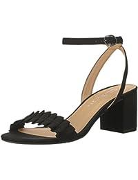 Women's Jamz Dress Sandal