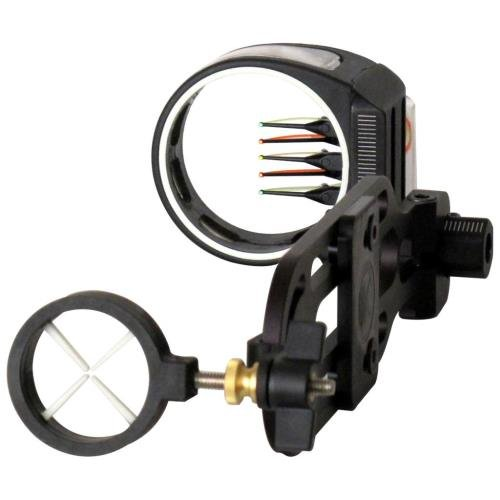 - Hind Sight Eclipse Bowsight 5 pin