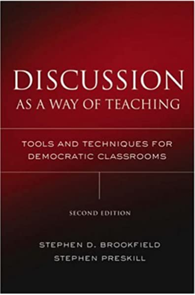 approaches and methods in language teaching 2nd edition free download