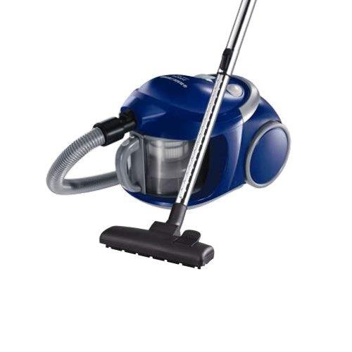 Black & Decker VM2040 220-240 Volt 50 Hz Bagless Vacuum C...