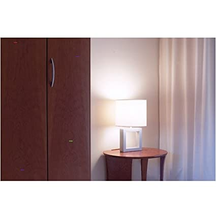 Amazon.com: Tomi Table Lamp: Kitchen & Dining
