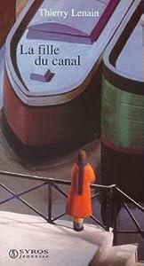 """Afficher """"La fille du canal"""""""