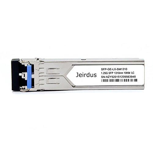 Allied Telesis AT-2716POE Fiber Ethernet Treiber Windows 7
