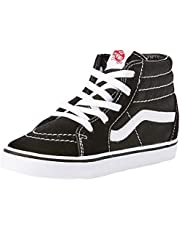Vans Baby Boys' VN0A3TFX6BT Sneakers