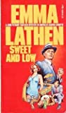 Sweet and Low, Mary j latsis/m henissart, 0671789686