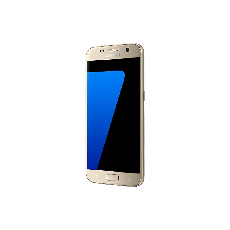 Samsung Galaxy S7 SM-G930V 32GB for Veri