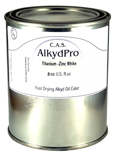cas-paints-alkydpro-fast-drying-oil-color-paint-can-8-ounce-titanium-zinc-white