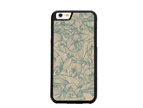 carved-marina-print-by-anna-shay-iphone-6-6s-traveler-wood-case
