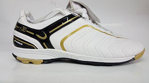 scarpe calcetto bambino pro touch scarpini calcetto bambino economiche in offerta (38)