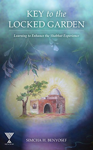 Key to the Locked Garden: Learning to Enhance the Shabbat Experience