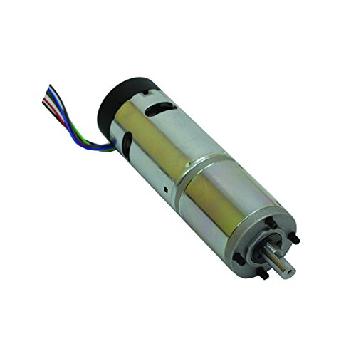(Lippert Components 287298 500:1 Motor - High Torque)