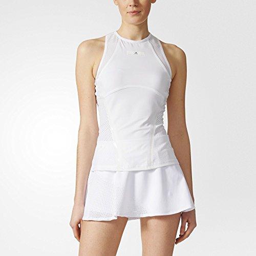 Stella Tennis Skirt - 7