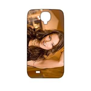 Sexy Celeste Star 3D Phone Case for Samsung Galaxy S4