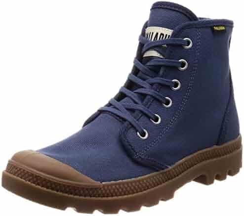 38548a36e1629 Shopping Purple - 3 Stars & Up - Shoes - Men - Clothing, Shoes ...