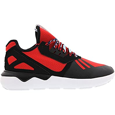 adidas Chaussures Sport Homme Tubular Runner 1qwpWI
