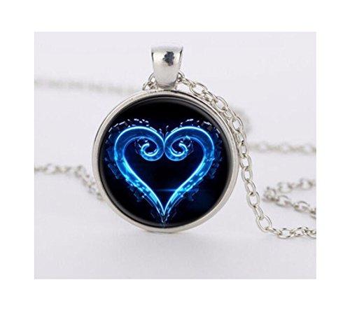 Kingdom Hearts Jewelry - 8