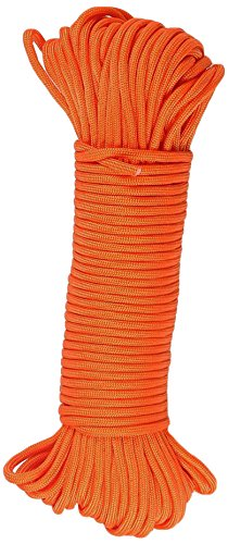 Paracord, Multifunction, Commercial Grade Paracord, General Use  Rope