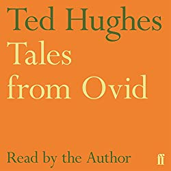 Tales from Ovid