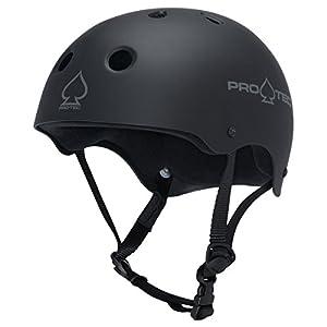 Pro Tec Classic Skate Helmet