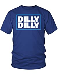 Bud Light Official Dilly Dilly - Love Beer - Beer Lovers - Hoodie, Sweatshirt, Tshirt shirt
