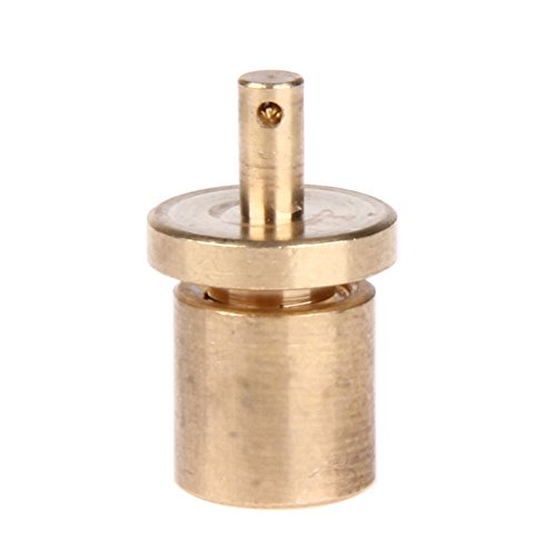 quite check valve - 7