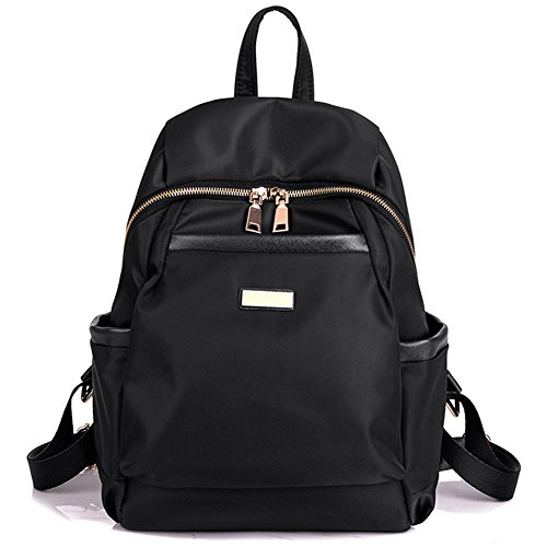 Luckysmile Water Resistant Backpack