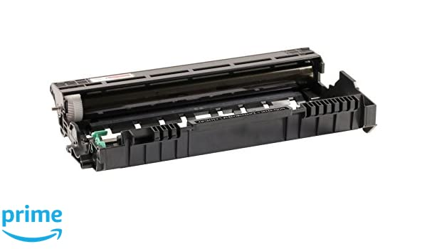 200176P Remanufactured Extended Yield Toner Cartridge for HP 38A