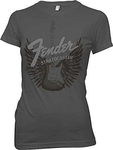 fender-guitars-strat-wings-junior-womens-t-shirt