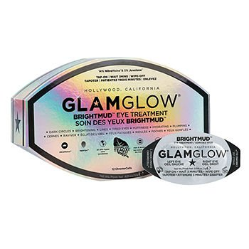 Glamglow Eye Mask