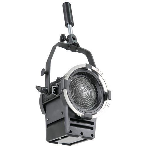 Kupo Recessed Light Socket to 5//8 Baby Pin Adapter KG015912