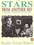 Stars from Another Sky, Sadat Hasan Manto and Khalid Hasan, 0140275967