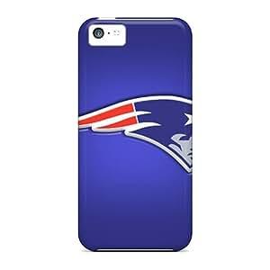 MMZ DIY PHONE CASEiphone 4/4s Aue1369XvQA Provide Private Custom Trendy New England Patriots Series Bumper Cell-phone Hard Cover -JacquieWasylnuk