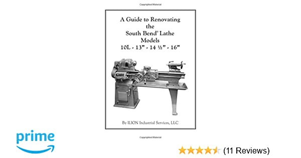 "B /& C New Drive Bearing Kit For South Bend Lathe 9/"" Model A"