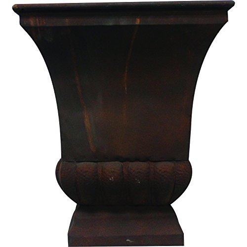 urns metal - 5