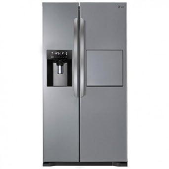 LG GWP2720PS frigo américain - frigos américains (Built-in ...
