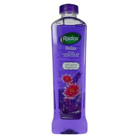 Radox Herbal Bath Relax