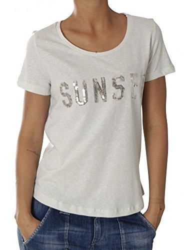 Catwalk Junkie Shirts T-Shirts Ts Sunset Spark - Waterfall Usp 1702020272-369