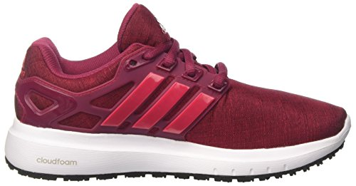Femme Energy mystery Running Rose Chaussures Adidas F17 F17 Wtc Pink Comptition De F17 energy Ruby Cloud energy wRqT0BTS