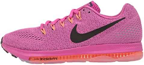 d30d6f69c47c5c Shopping Teva or NIKE - Running - Athletic - Shoes - Women ...