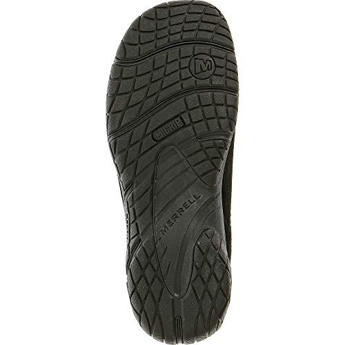 Buy merrell encore ice