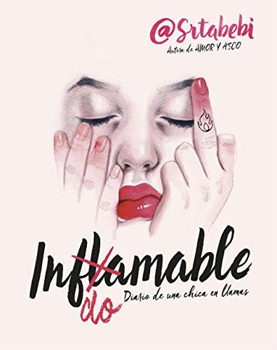 Indomable Diario de una chica en llamas (Instaverso)