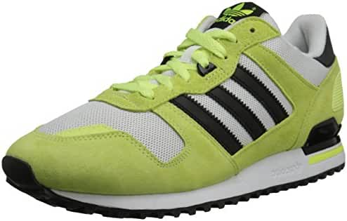 adidas Originals Men's ZX 700 Lifestyle Runner Sneaker