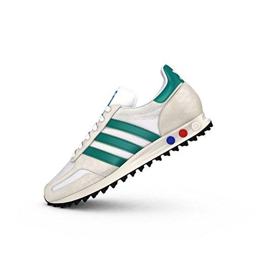Uomo Uomo White Sneaker Bianco Adidas Adidas White Bianco Sneaker xqatRwYwO