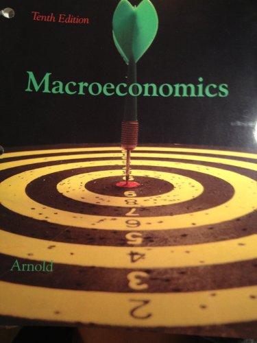 Macroeconomics (macroeconomics)