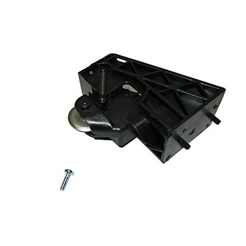 HP CN727-67023 Cutter assembly - Includes screw by HP (Image #2)